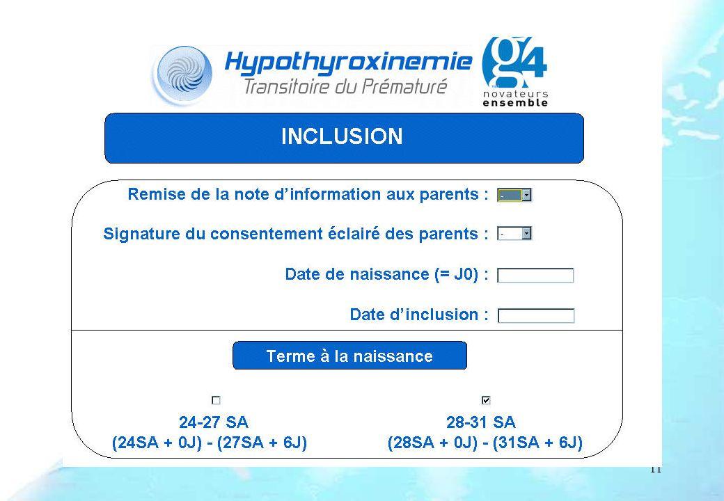 Le datamanagement au CHU d'Amiens est une notion relativement novatrice