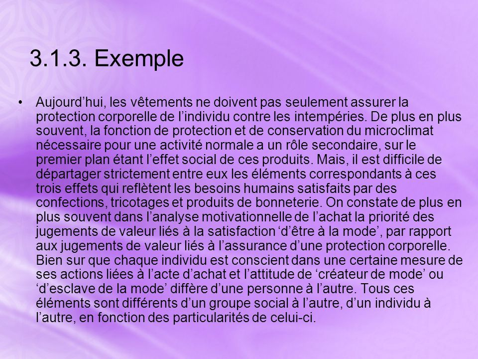 3.1.3. Exemple