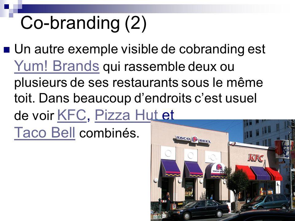 Co-branding (2)