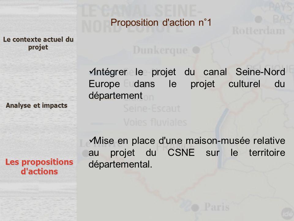 Proposition d action n°1