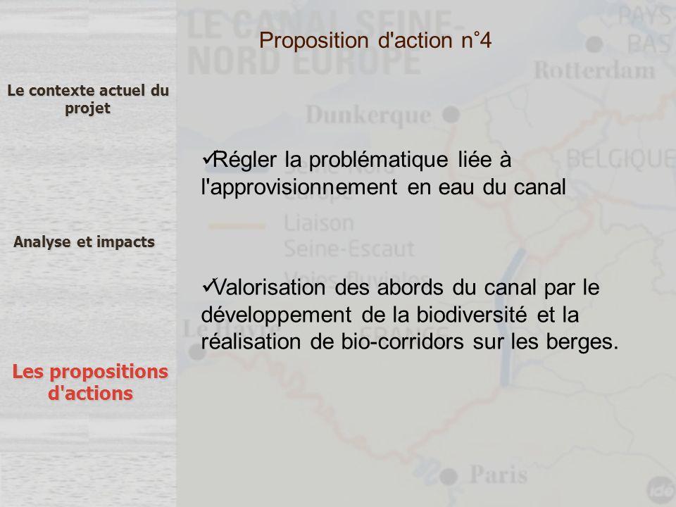 Proposition d action n°4