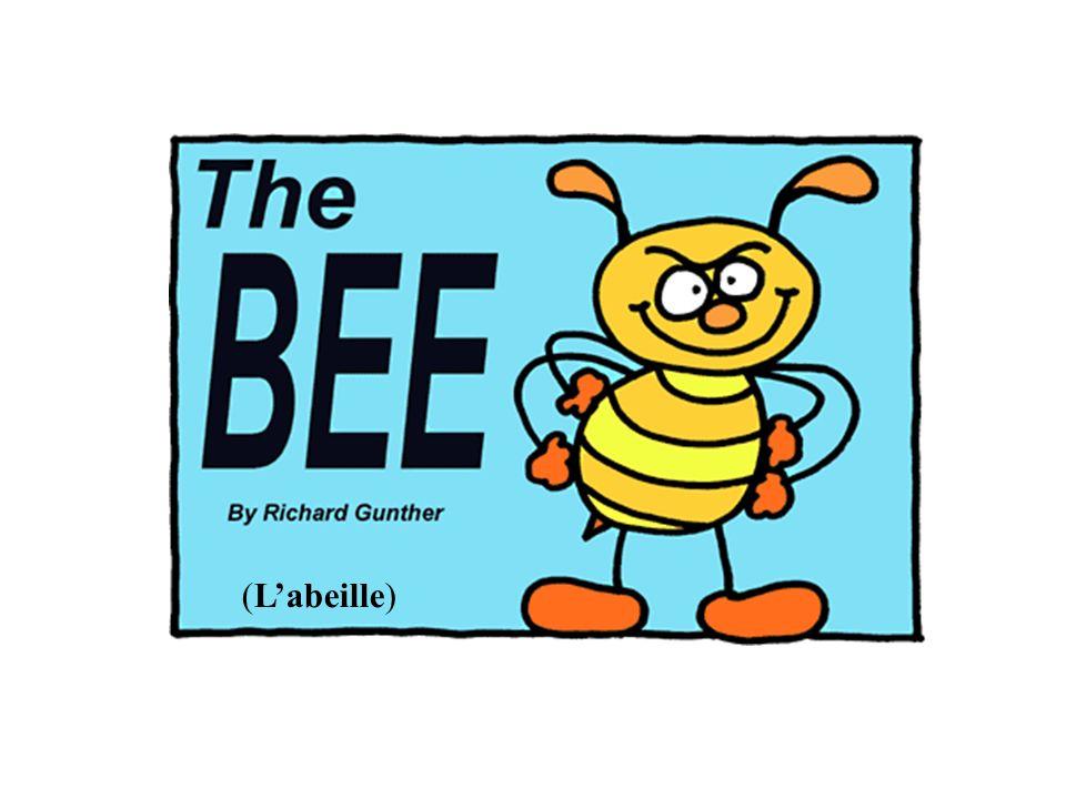 (L'abeille)