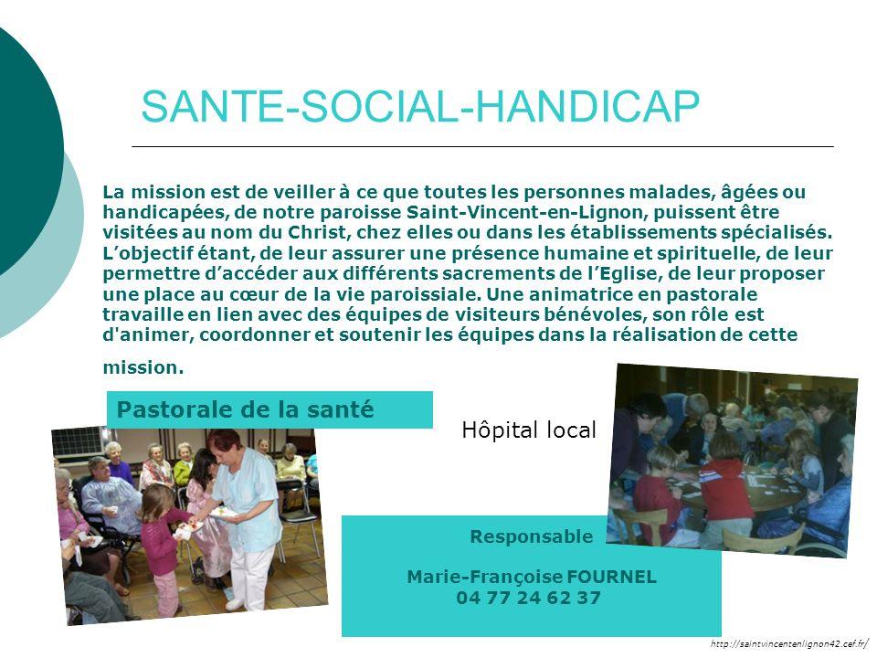 SANTE-SOCIAL-HANDICAP