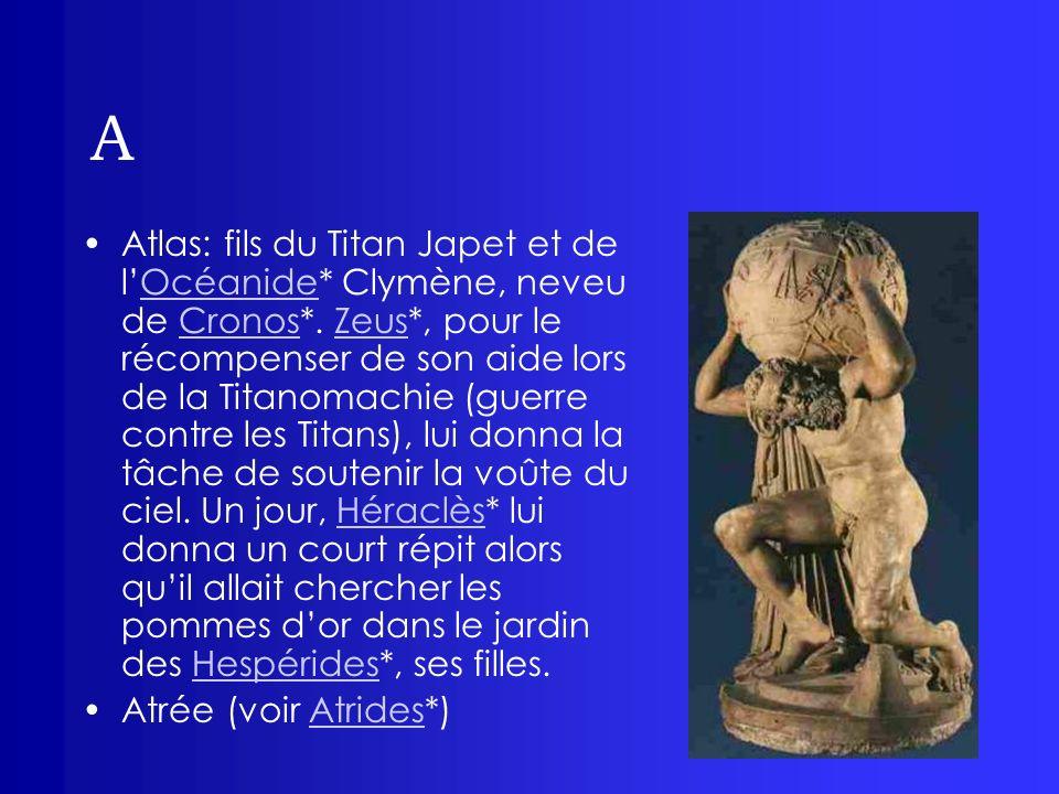 Ab c daire des cr atures et personnages l gendaires ppt - Les pommes d or du jardin des hesperides ...