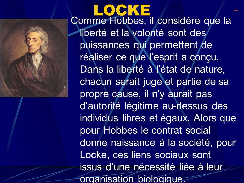 LOCKE _.