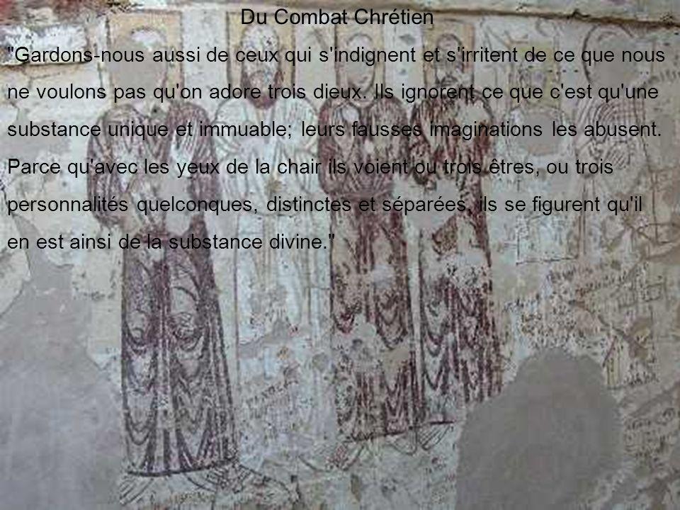 Philosophie de saint augustin ppt t l charger - Qu est ce qui provoque une fausse couche ...