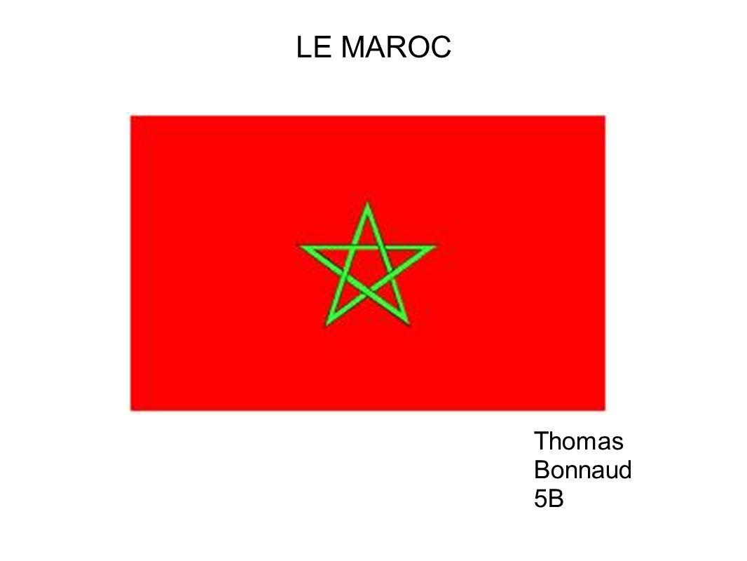 LE MAROC ok Thomas Bonnaud 5B