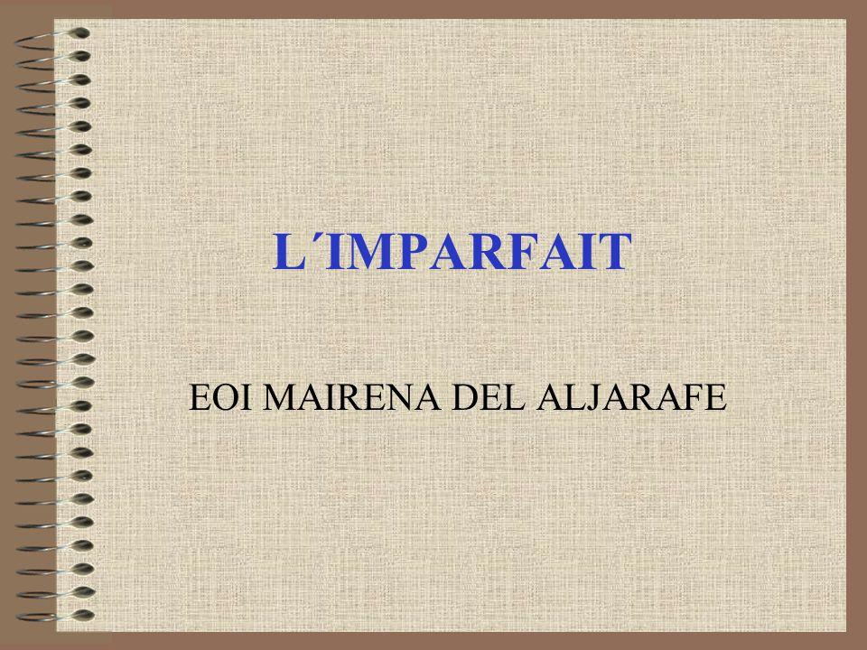 EOI MAIRENA DEL ALJARAFE