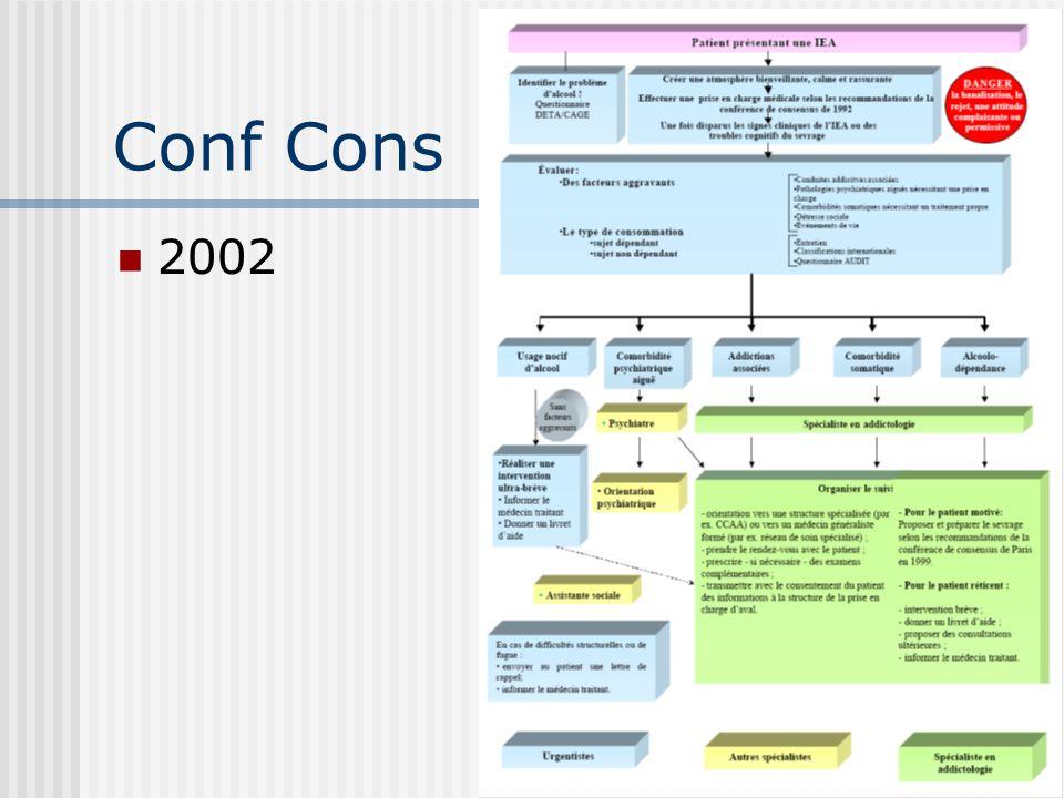 Conf Cons 2002
