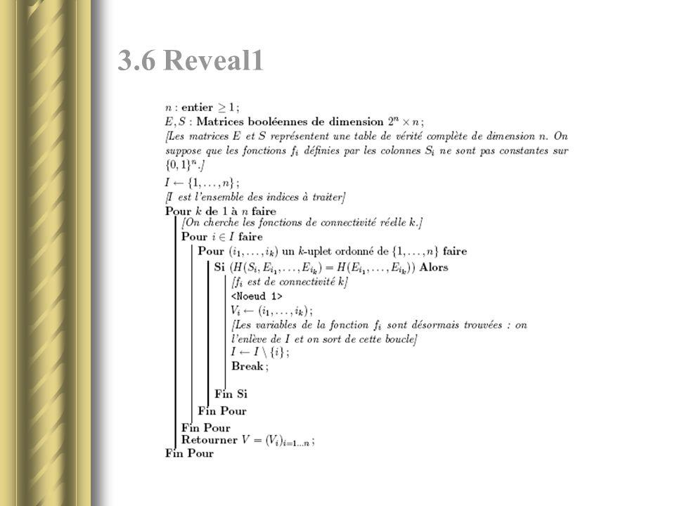 3.6 Reveal1