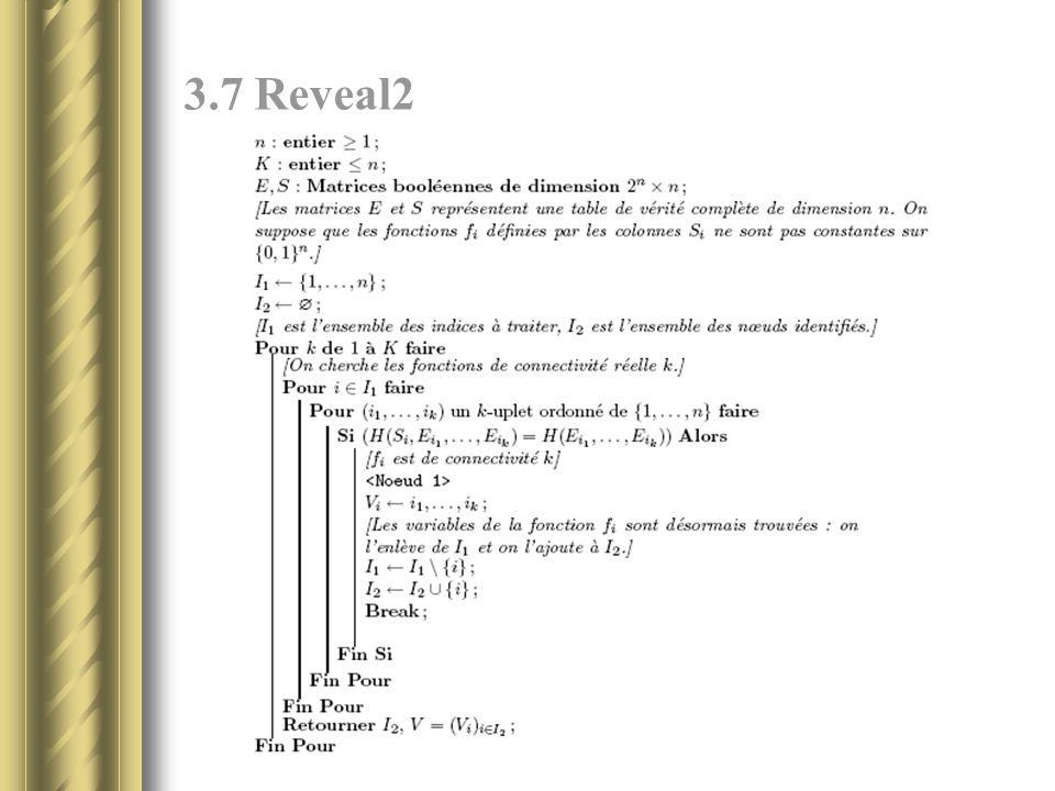3.7 Reveal2