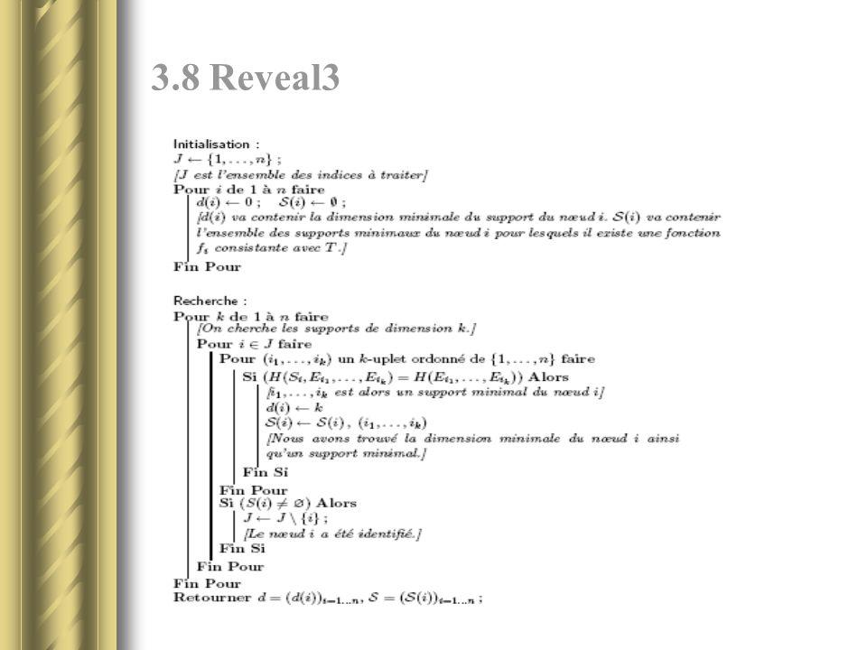 3.8 Reveal3