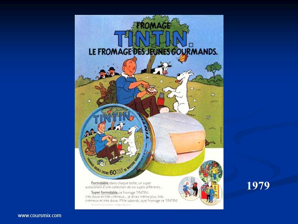 1979 www.coursmix.com