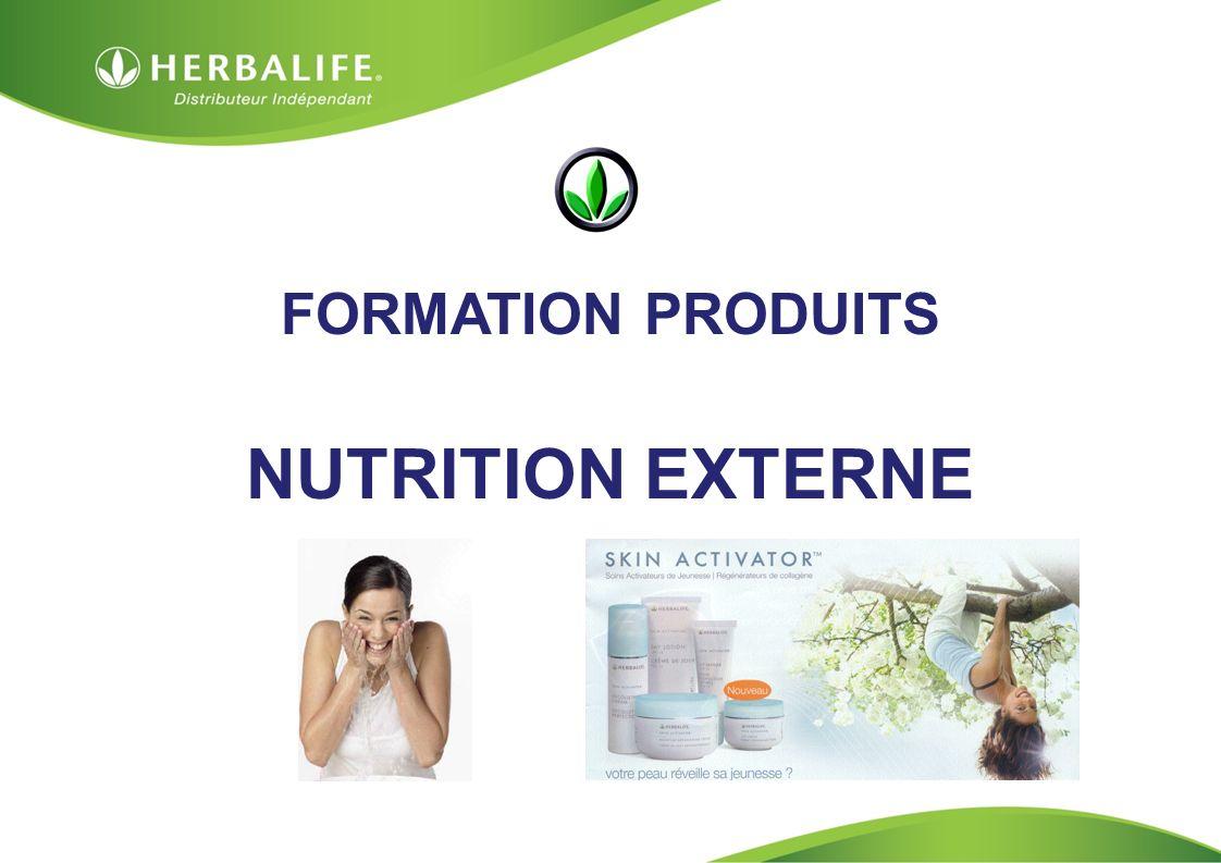 FORMATION PRODUITS NUTRITION EXTERNE 1