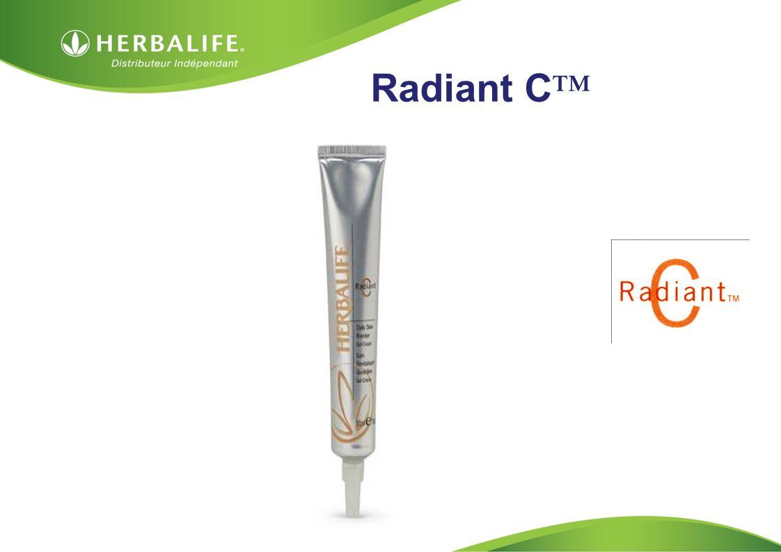 Radiant C™