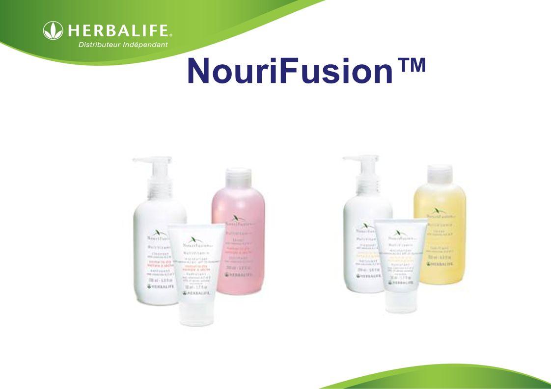 NouriFusion™