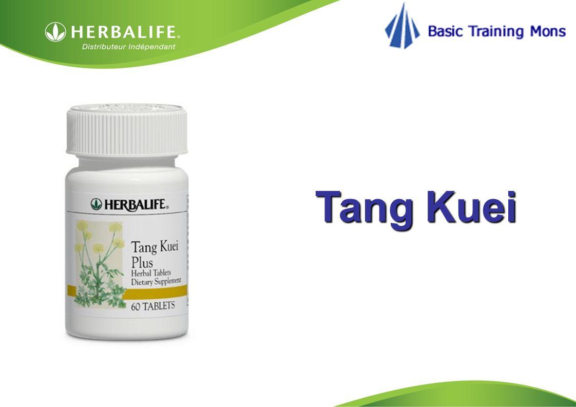 Tang Kuei