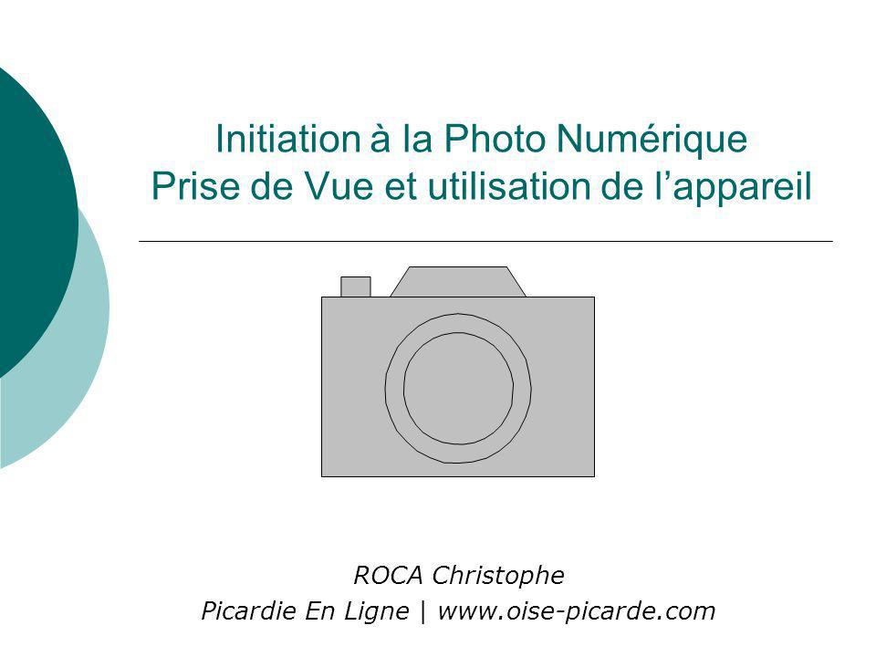 ROCA Christophe Picardie En Ligne | www.oise-picarde.com