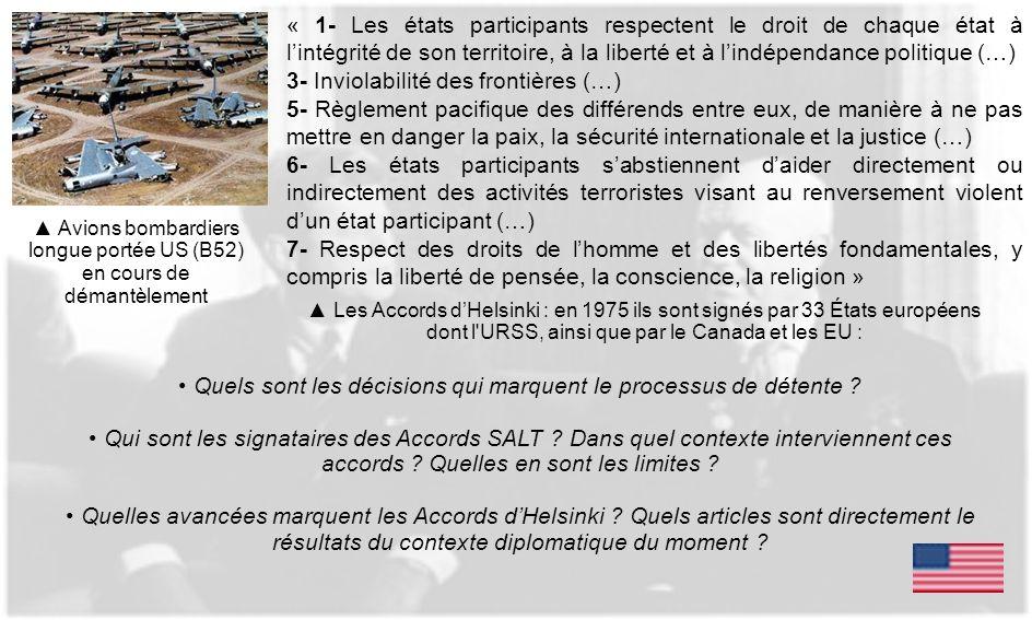 3- Inviolabilité des frontières (…)