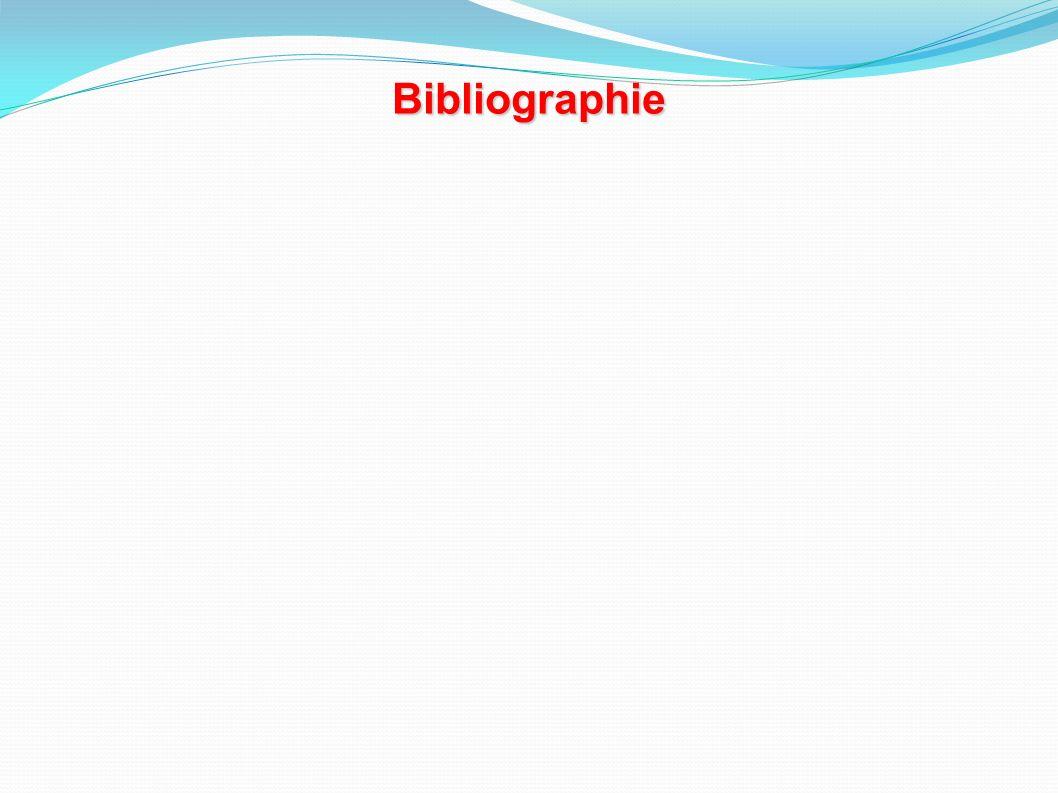 Bibliographie 19