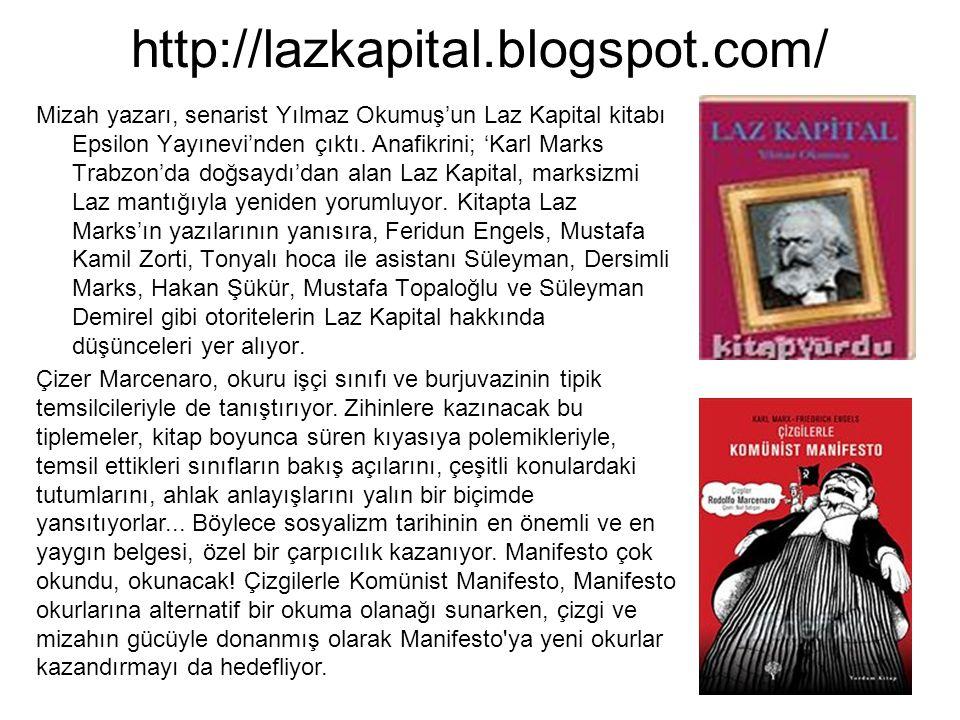 http://lazkapital.blogspot.com/