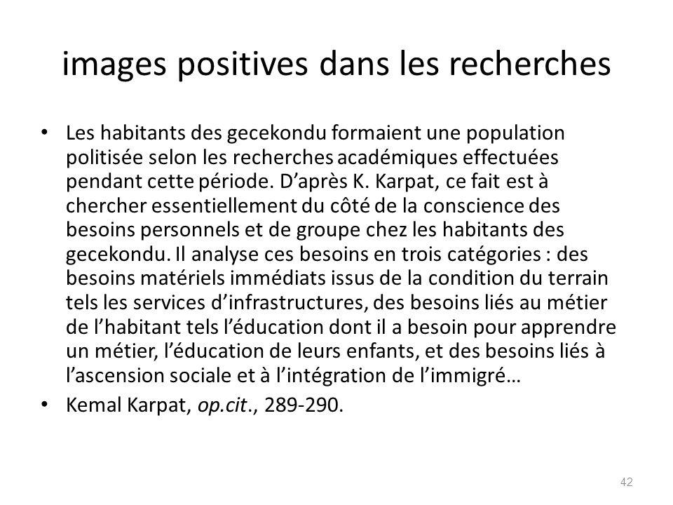 images positives dans les recherches