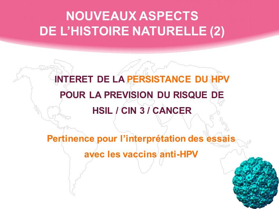 NOUVEAUX ASPECTS DE L'HISTOIRE NATURELLE (2)