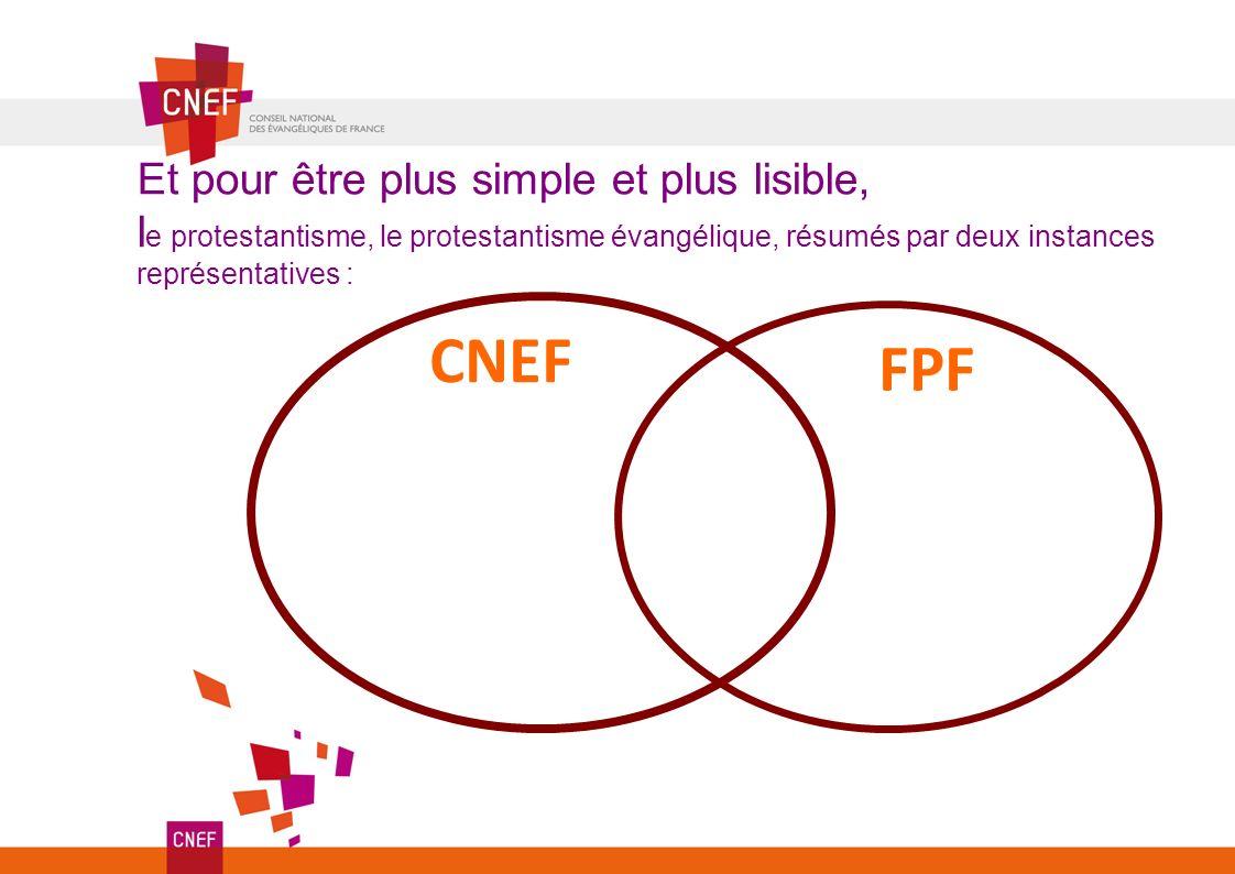 CNEF FPF Et pour être plus simple et plus lisible,