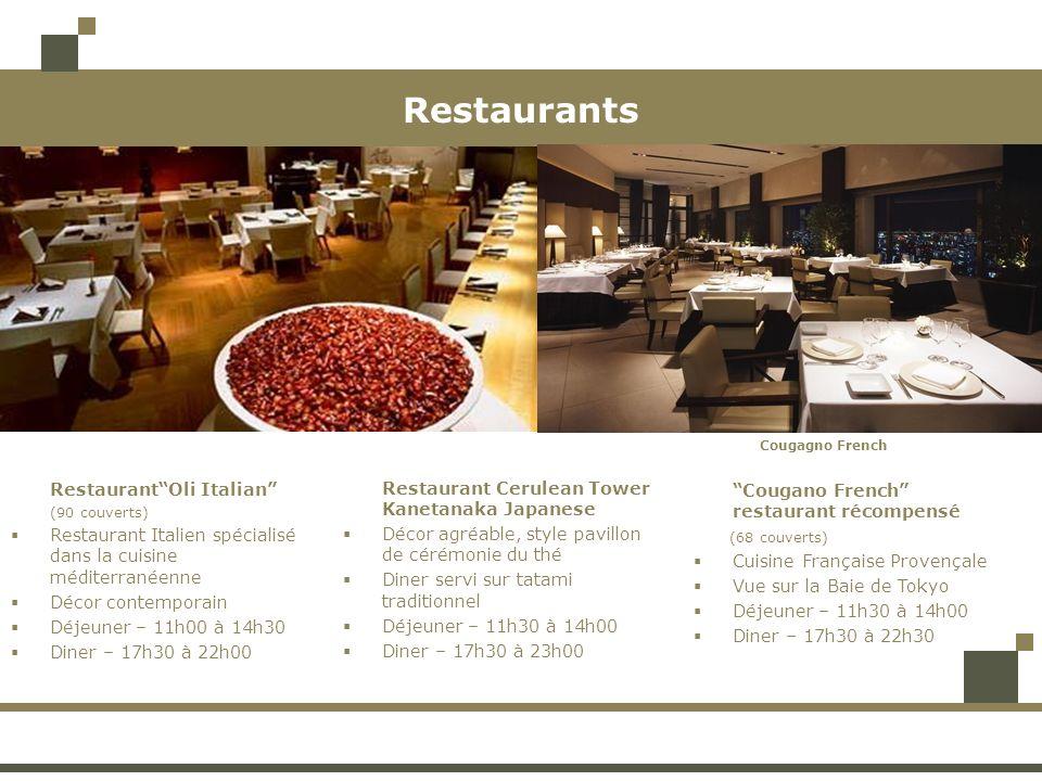 Restaurants Restaurant Oli Italian