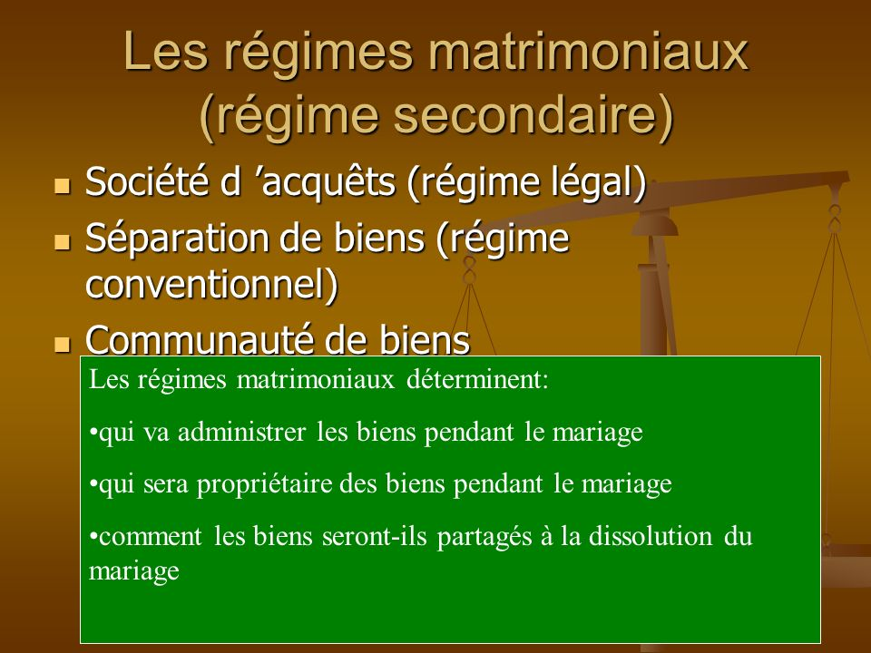 le mariage et l union civile ppt t l charger. Black Bedroom Furniture Sets. Home Design Ideas