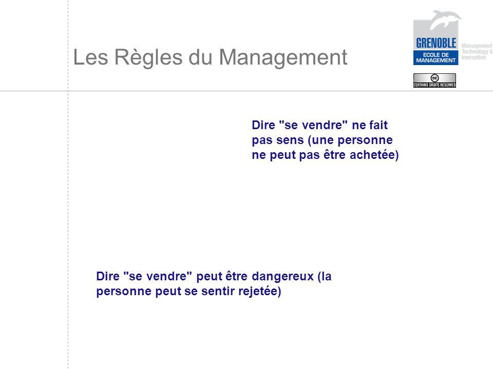Introduction au management ppt t l charger - Peut on se doucher pendant les regles ...