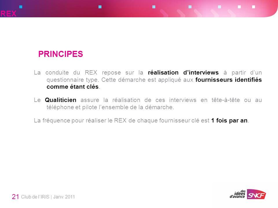 REX PRINCIPES.