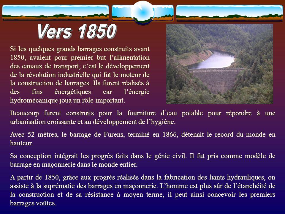 Vers 1850