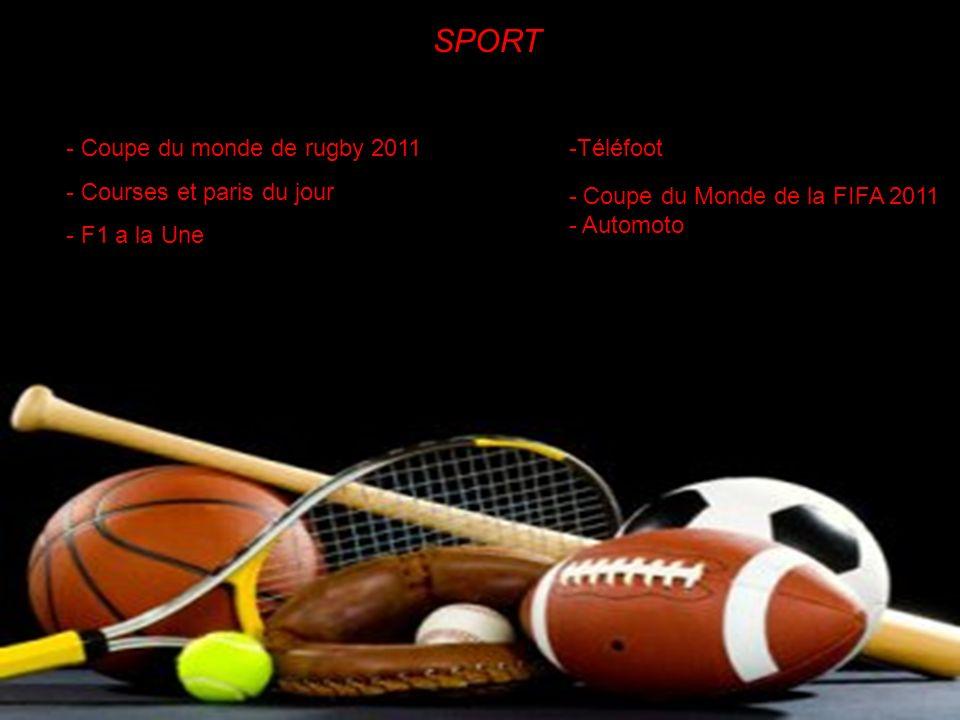 -Coupe du monde de rugby 2011