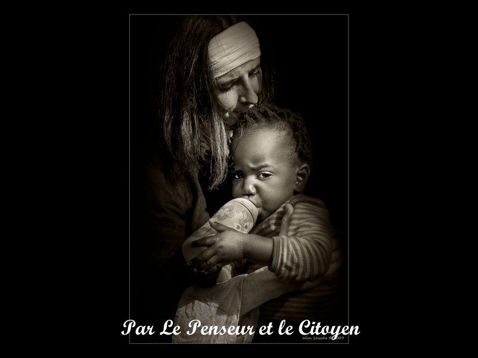 Par Le Penseur et le Citoyen