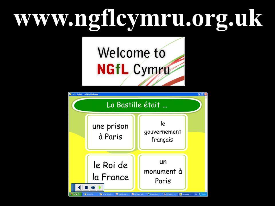 www.ngflcymru.org.uk
