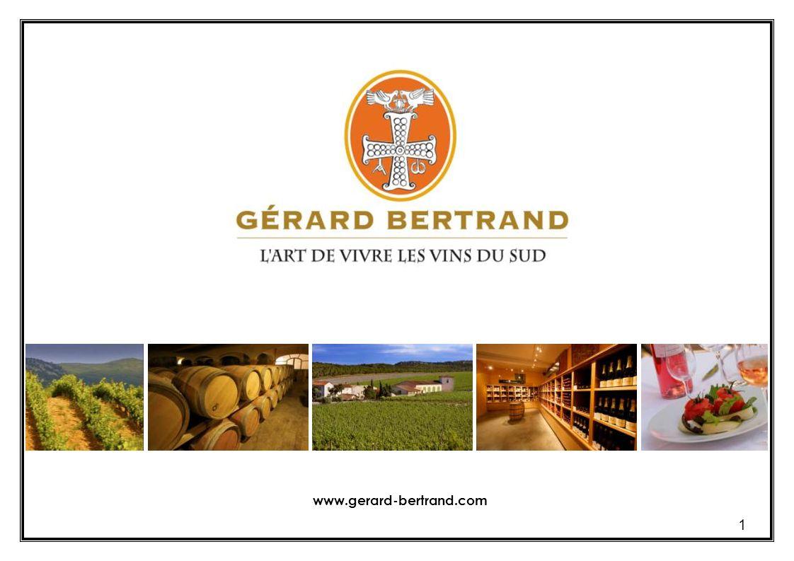 www.gerard-bertrand.com