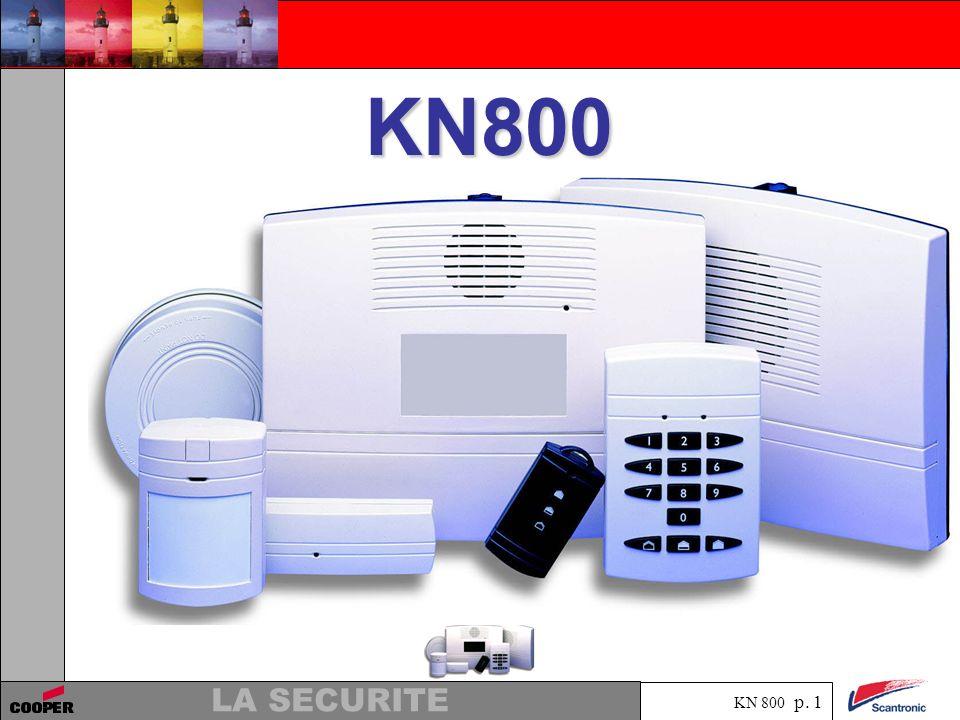 KN800