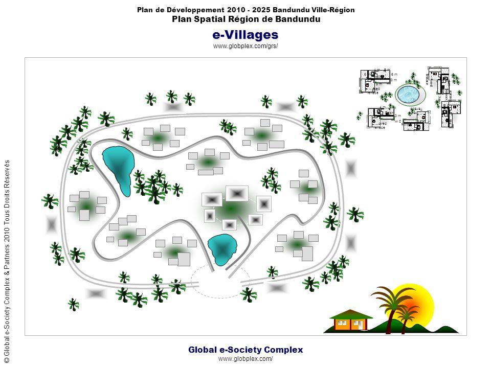 e-Villages www.globplex.com/grs/