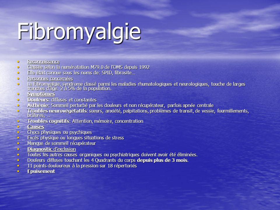fibromyalgie maladie invisible ppt video online t l charger. Black Bedroom Furniture Sets. Home Design Ideas