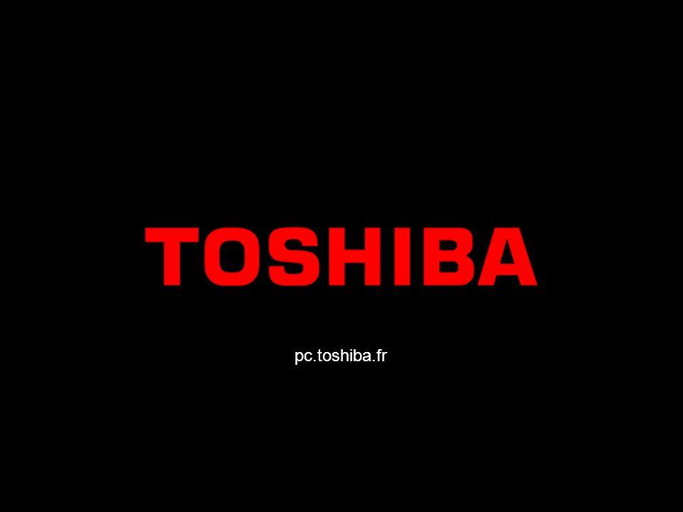 pc.toshiba.fr