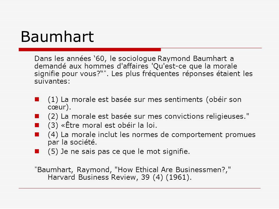 Baumhart
