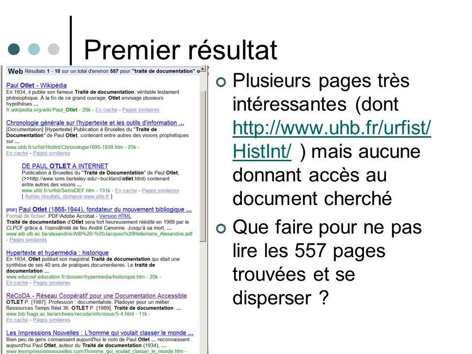 Premier résultat Plusieurs pages très intéressantes (dont http://www.uhb.fr/urfist/HistInt/ ) mais aucune donnant accès au document cherché.