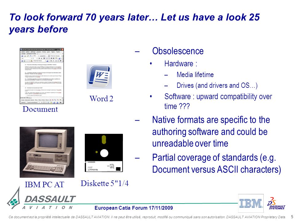 To look forward 70 years later… Let us have a look 25 years before