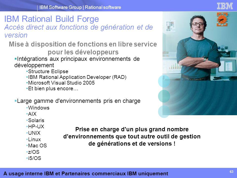 Mise à disposition de fonctions en libre service pour les développeurs