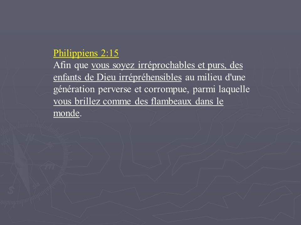 Philippiens 2:15