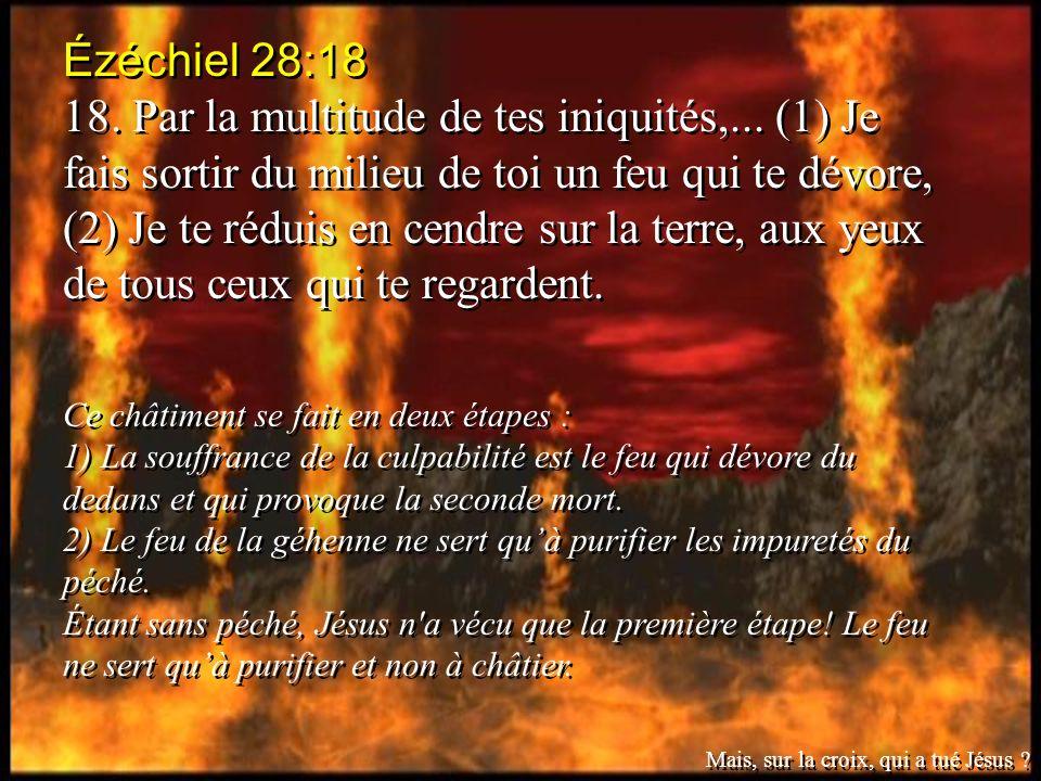 Ézéchiel 28:18