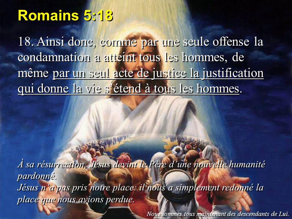 Romains 5:18
