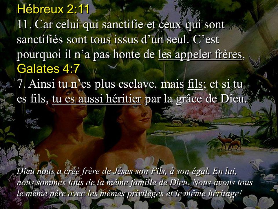 Hébreux 2:11
