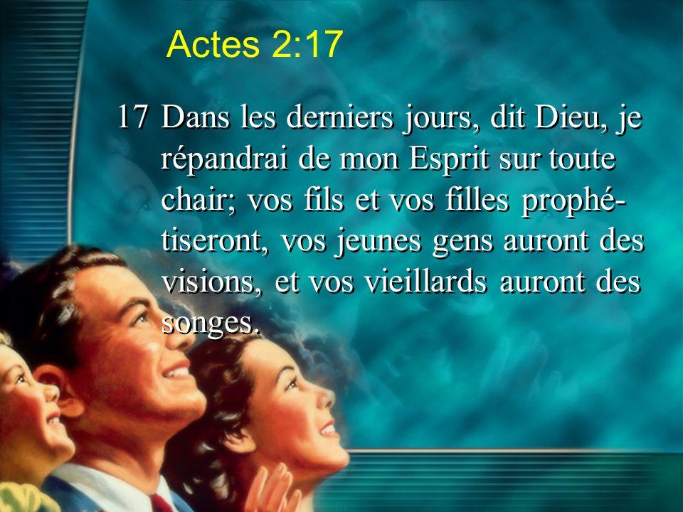Actes 2:17
